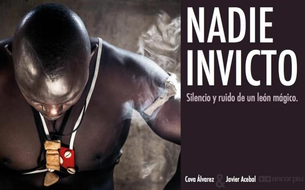 nadie-invicto-ebook-portada-600x374
